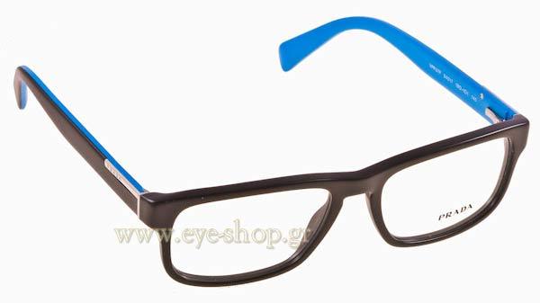 ΓυαλιάPrada07PV1BO1O1