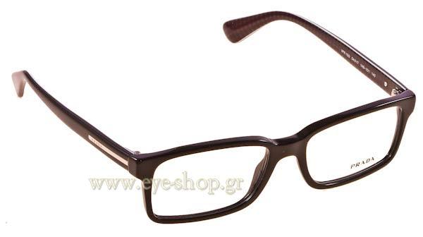 ΓυαλιάPrada15QV1AB1O1