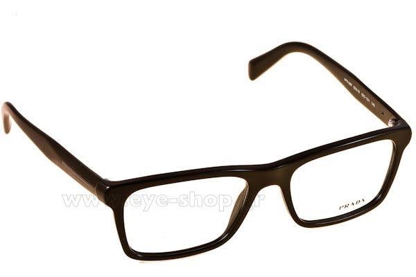 ΓυαλιάPrada06RV1BO1O1