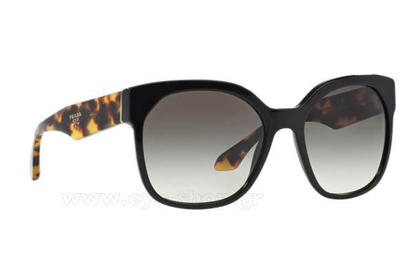ΓυαλιάPrada10RS1AB0A7