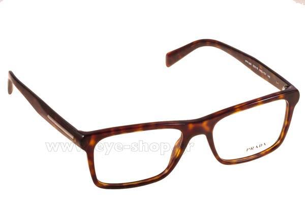 ΓυαλιάPrada06RVHAQ1O1