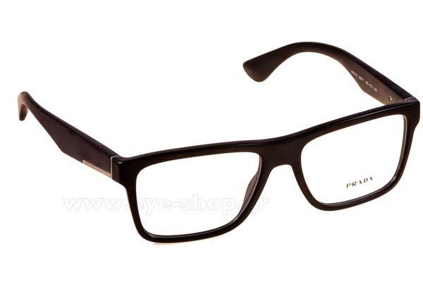 ΓυαλιάPrada07SV1BO1O1