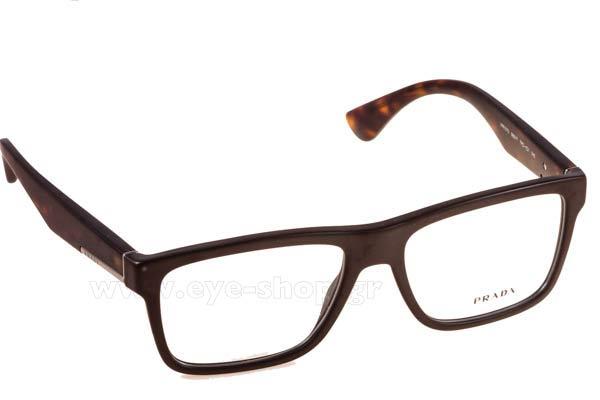 ΓυαλιάPrada07SVTFD1O1