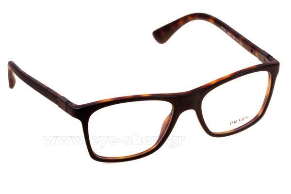 ΓυαλιάPrada05SVUBH1O1