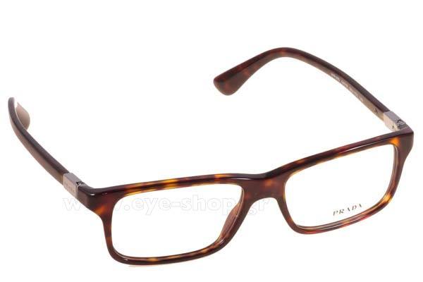 ΓυαλιάPrada06SV2AU1O1
