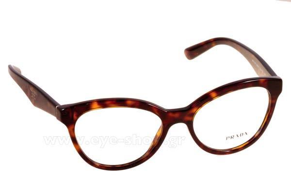 ΓυαλιάPrada11RV2AU1O1