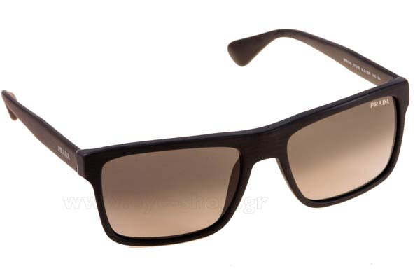 ΓυαλιάPrada01SSSL32D0