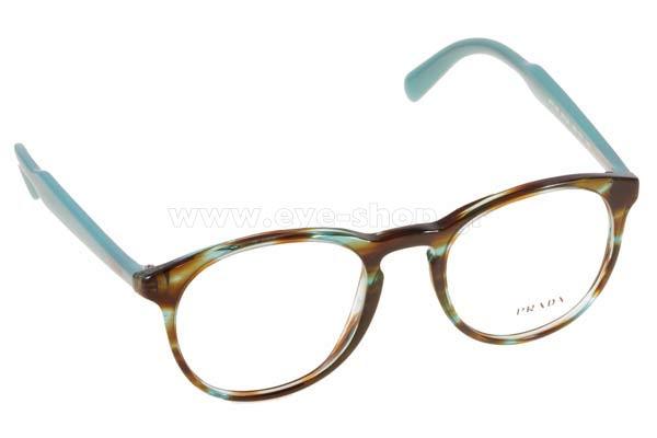 ΓυαλιάPrada19SVUEN1O1