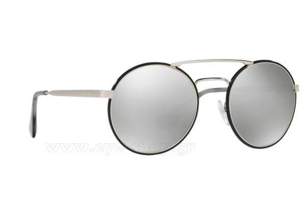 ΓυαλιάPrada51SS1AB2B0