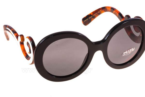 ΓυαλιάPrada08TS1AB1A1