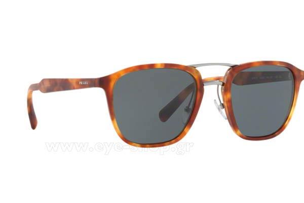 ΓυαλιάPrada12TSHAJ2K1