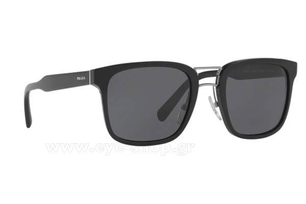 ΓυαλιάPrada14TS1AB5S0
