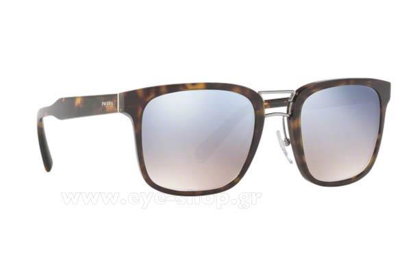 ΓυαλιάPrada14TS2AU5R0
