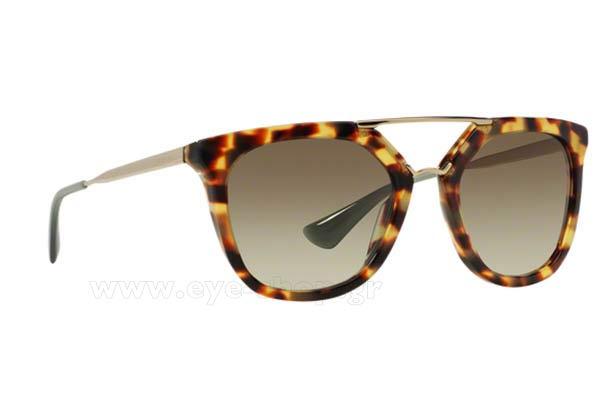 ΓυαλιάPrada13QS7S04M1