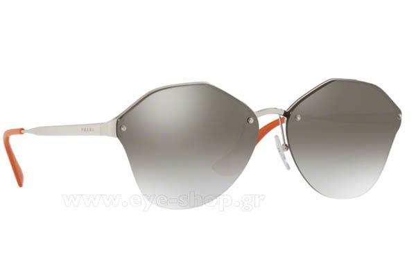 ΓυαλιάPrada64TS1BC4S1