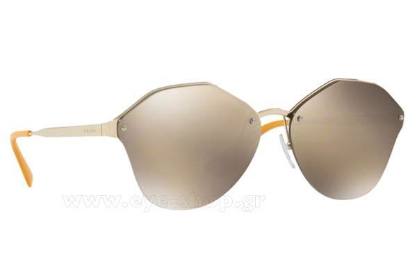 ΓυαλιάPrada64TSZVN1C0