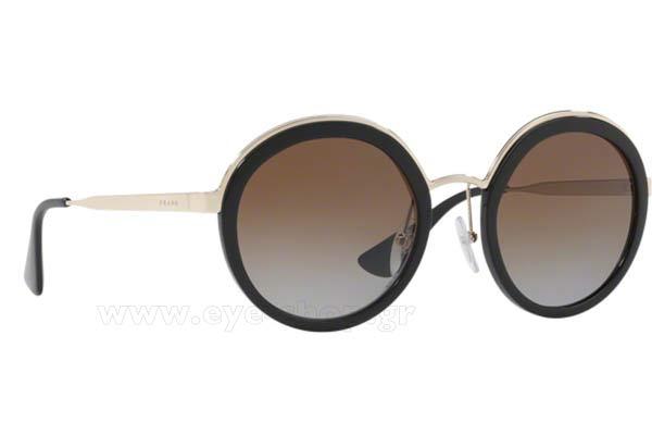 ΓυαλιάPrada50TS1AB6E1 Polarized