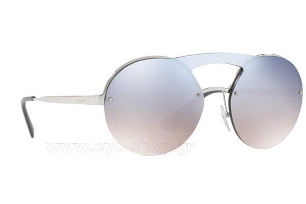 ΓυαλιάPrada65TS1BC5R0