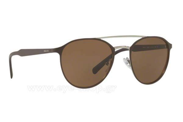 ΓυαλιάPrada62TSLAH9L1