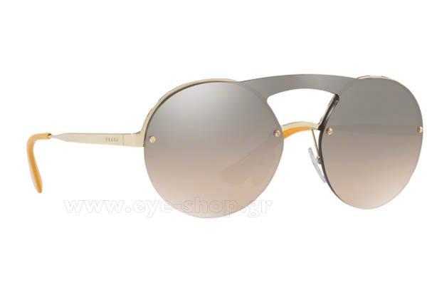 ΓυαλιάPrada65TSZVN4P0