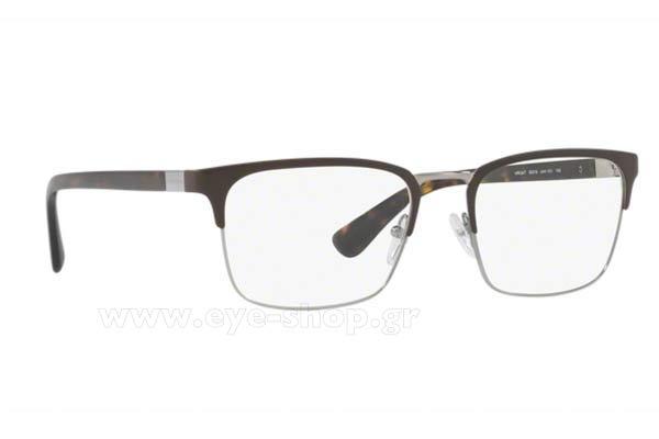 ΓυαλιάPrada54TVLAH1O1