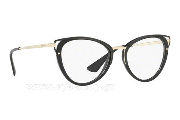 ΓυαλιάPrada53UV1AB1O1