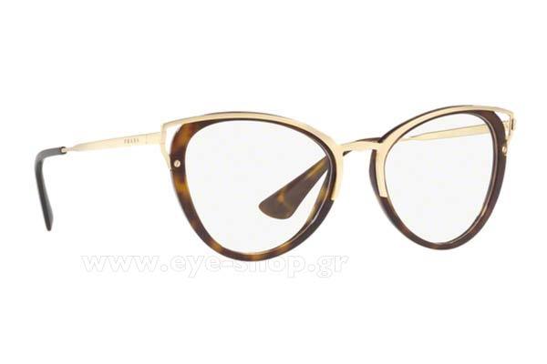 ΓυαλιάPrada53UV2AU1O1