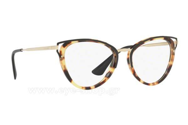 ΓυαλιάPrada53UV7S01O1