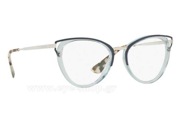 ΓυαλιάPrada53UVVYS1O1