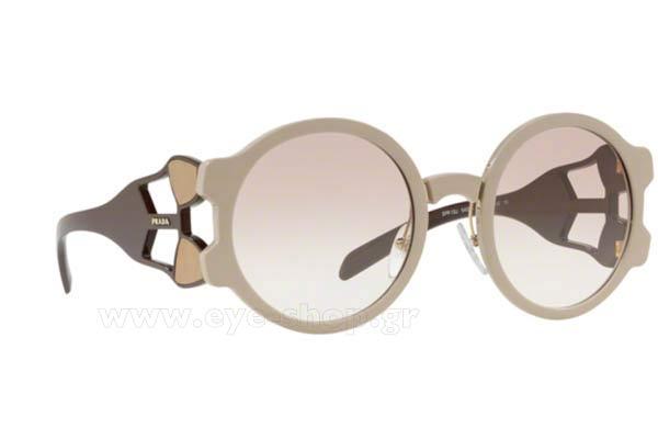 ΓυαλιάPrada13USLJ71L0