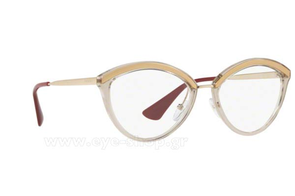 ΓυαλιάPrada14UVKNG1O1