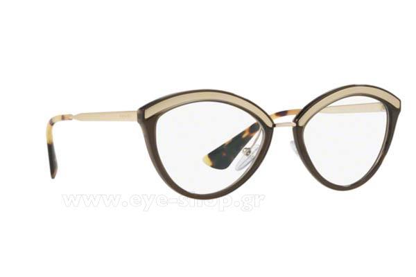 ΓυαλιάPrada14UVKJM1O1