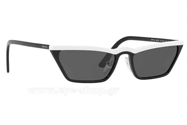 ΓυαλιάPrada19USYC45S0