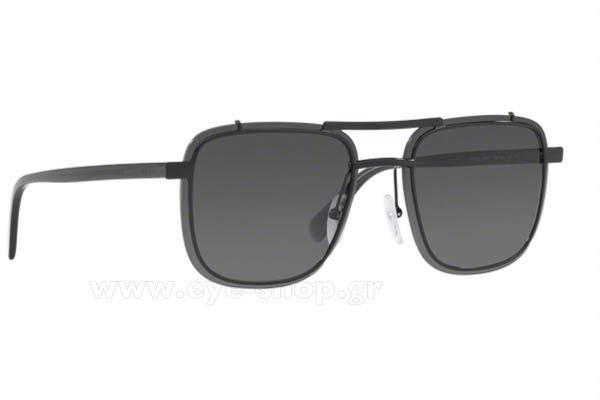 ΓυαλιάPrada59US1AB5S0