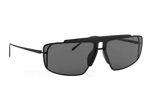 ΓυαλιάPrada50VS1AB9K1