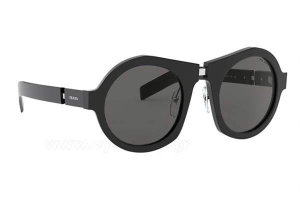 ΓυαλιάPrada10XS1AB5S0