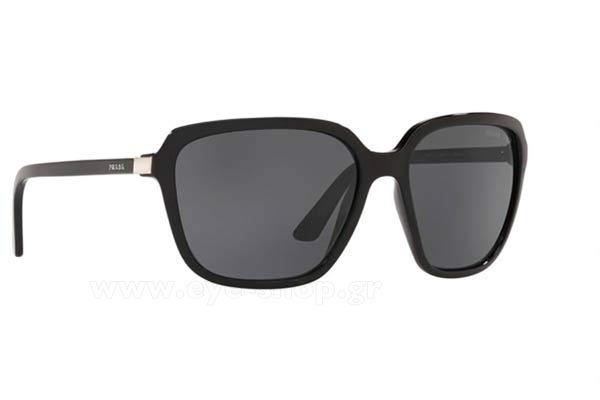 ΓυαλιάPrada10VS1AB5Z1