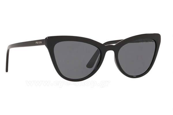 ΓυαλιάPrada01VS1AB5Z1