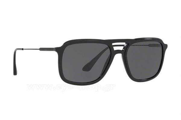 ΓυαλιάPrada06VS1AB1A1