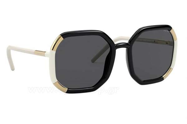ΓυαλιάPrada20XS02F5S0