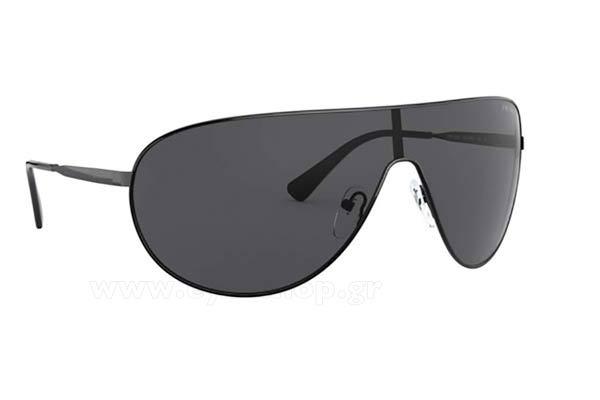 ΓυαλιάPrada55XS1AB5S0