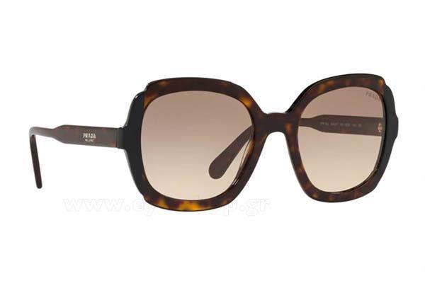 ΓυαλιάPrada16US3913D0