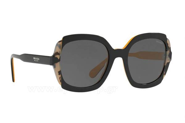 ΓυαλιάPrada16USCCO1A1