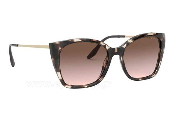 ΓυαλιάPrada12XSUAO0A6