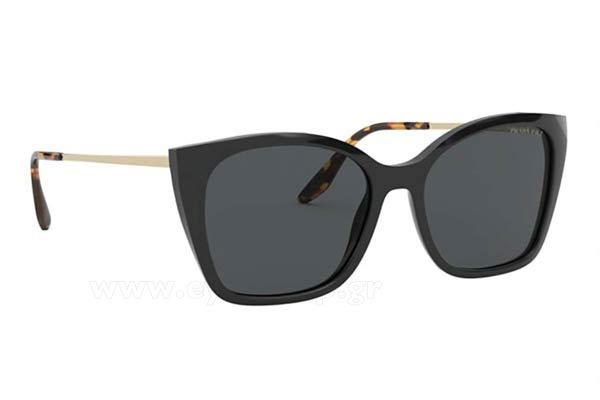 ΓυαλιάPrada12XS1AB5Z1