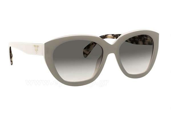 ΓυαλιάPrada16XS08C02C