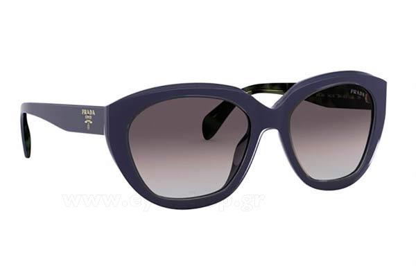 ΓυαλιάPrada16XS09C3E2