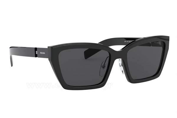 ΓυαλιάPrada14XS1AB5S0