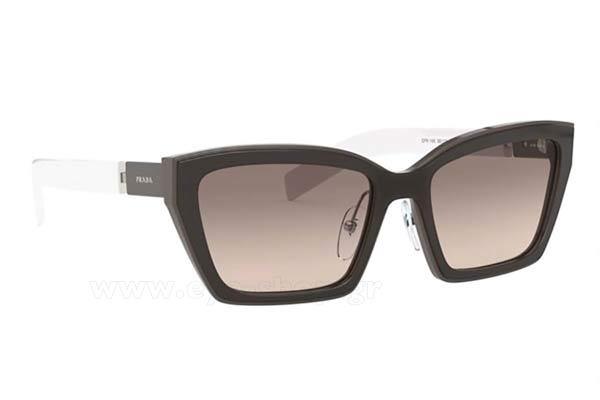 ΓυαλιάPrada14XS03C3D0
