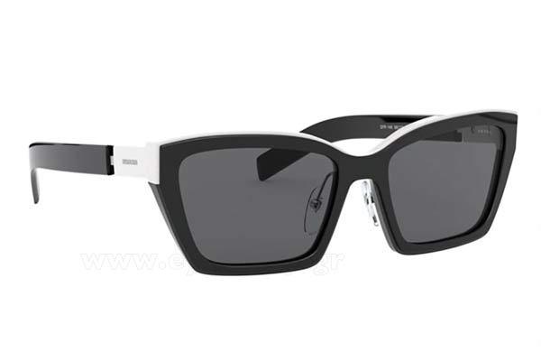 ΓυαλιάPrada14XS02C5S0
